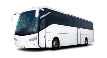 boton-autobuses