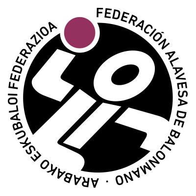 LOGO-Fede-Balonmano