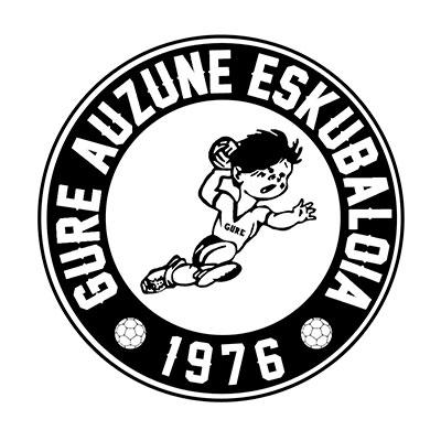 ESCUDO-BM-Gure-Auzune