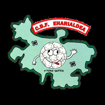 Eharialdea (transparente)