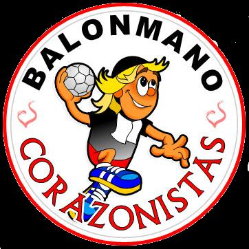 Logo Policarpín (Transparente)